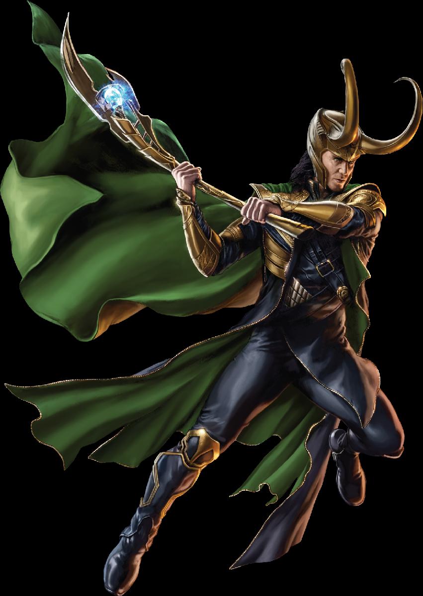 Image - SJPA Loki 2.png | Disney Wiki | FANDOM powered by