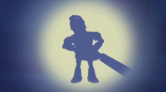 File:Sir kirby's shadow.jpg