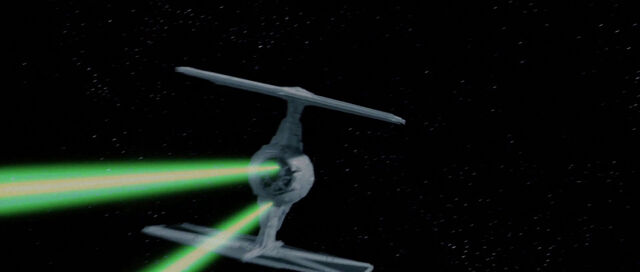 File:Star-wars4-movie-screencaps.com-12819.jpg