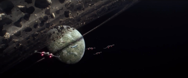 File:The-Force-Awakens-170.png