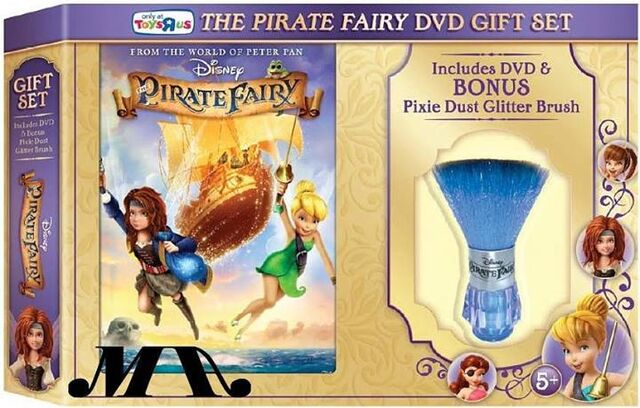 File:The Pirate Fairy Gift Set.jpg