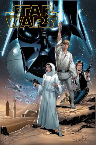 File:True Believers Star Wars Covers 1.jpg