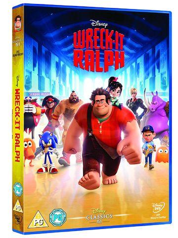 File:Wreck-It Ralph UK DVD 2014.jpg