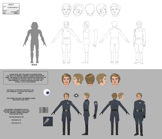 File:Call to Action Concept Art 07.jpg