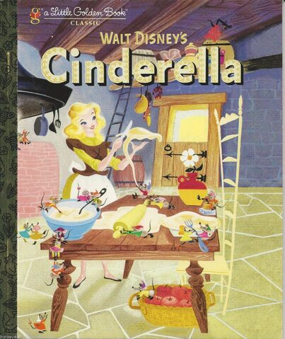 File:Cinderella little golden book classic.JPG