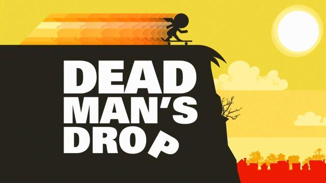 File:Deadmansdrop hdtitlecard.jpg