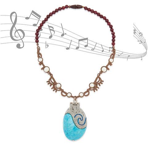 File:Disney Moana Singing Necklace.jpg