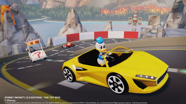 File:Disney infinity donald duck toy box10.jpg