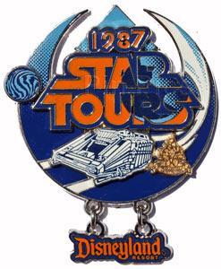 File:Disneyland Magical Milestones - 1987 - Star Tours Opens.jpeg