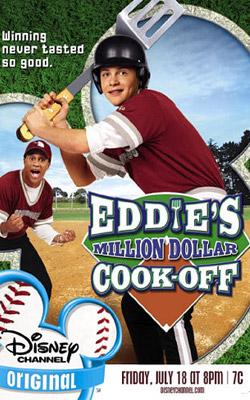 File:Eddie Million Dollar Cookoff.jpg