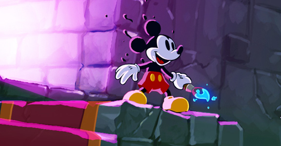 File:Epic-mickey-power-of-illusion-3ds.jpg