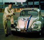 Herbie bruce campbell