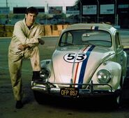 Herbie bruce campbell