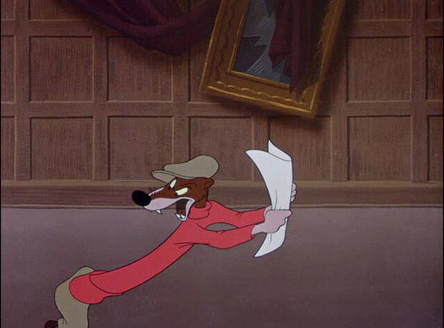 File:Ichabod-mr-toad-disneyscreencaps.com-3582.jpg