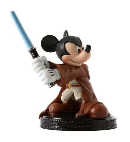 File:Jedi Mickey.jpg