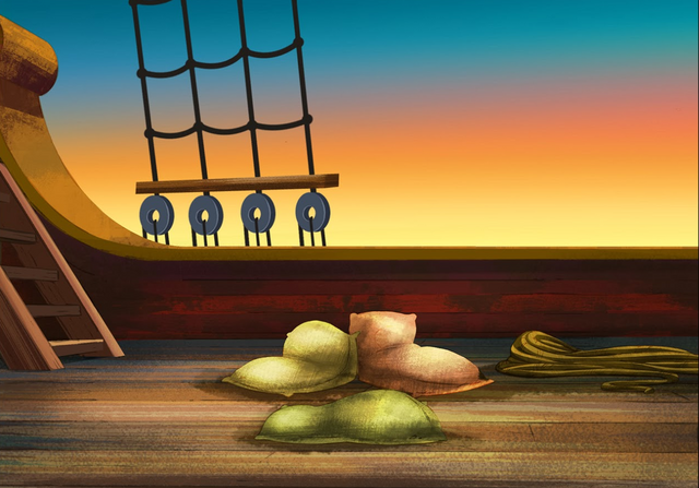 File:Jolly roger deck sleeping area sunrise.png