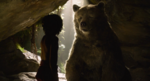 Jungle Book 2016 155
