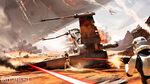 SWB Battle of Jakku 02