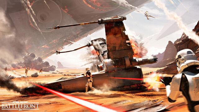 File:SWB Battle of Jakku 02.jpg