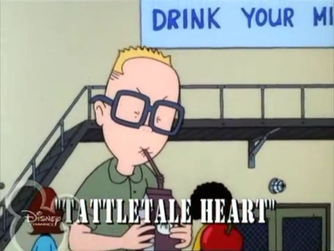 File:Tattletale Heart Recess.jpg