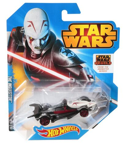 File:The Inquisitor Hot Wheels.jpg