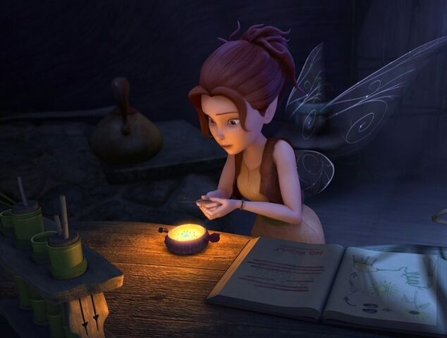File:Zarina-Pirate-Fairy-Disney-Fairies-13.jpg