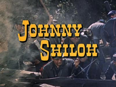 File:1963-shiloh-1.jpg