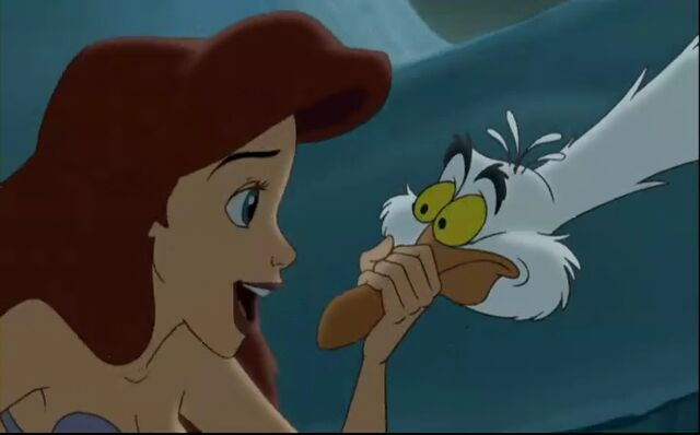 File:Ariel and scuttle.jpg