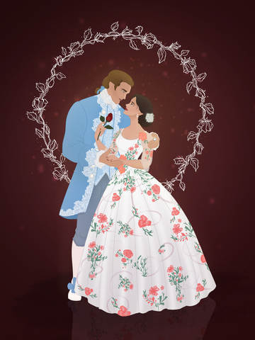 File:Beauty and the beast by grodansnagel-db5enbt.png