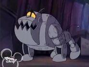 CNIrobotdogs68