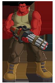 File:Char tv haos 186x281 red-hulk.png