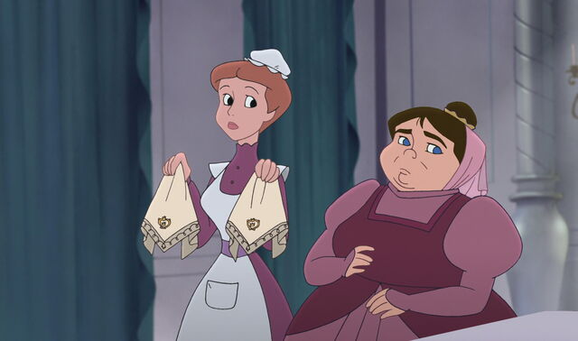 File:Cinderella2-disneyscreencaps.com-1177.jpg