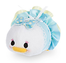 File:Daisy Duck Dressy Tsum Tsum Mini.jpg