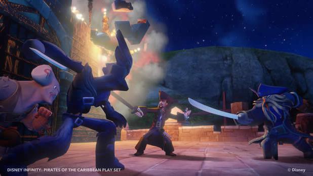 File:Disney Infinity Pirates of the Caribbean 6.jpg