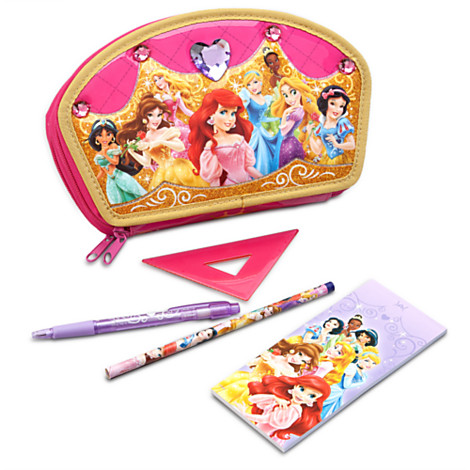 File:Disney Princess 2013 Stationary Kit.jpg