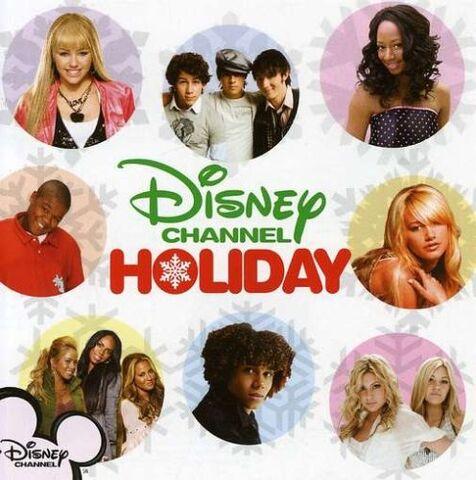 File:Disney channel holiday.jpg