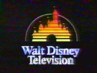 File:Disneytv90.jpg