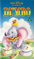 Dumbo1992UKVHS