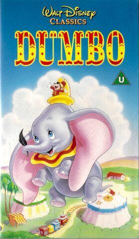 File:Dumbo1992UKVHS.jpg