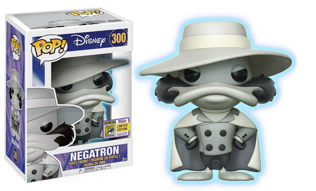 File:Funko POP - Negatron Negaduck.jpg