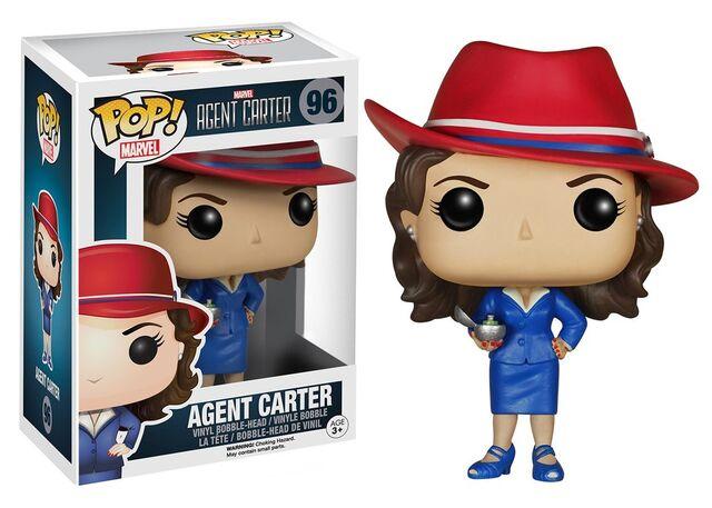 File:Funko Pop - Agent Carter.jpg