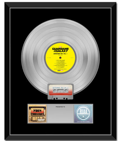 File:GOTG Awesome Mix Vol. 1 Platinum Album.jpg