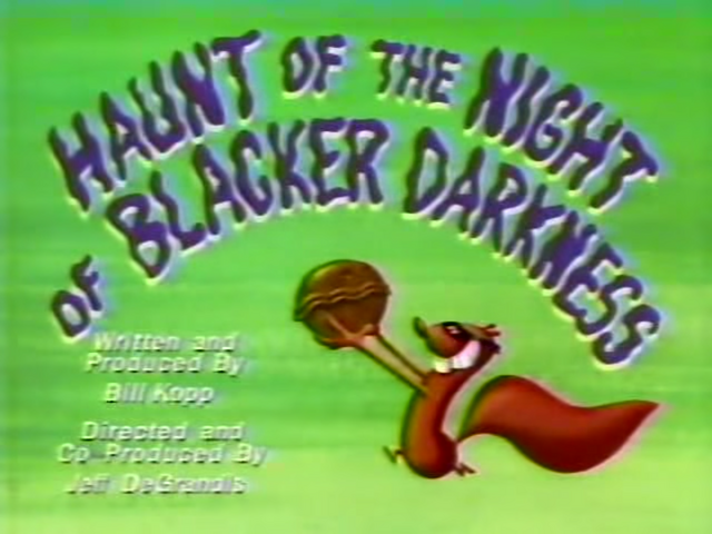 File:Haunt of the Night of Blacker Darkness.png