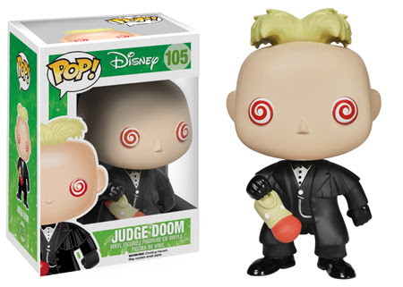 File:Judge-doom-pop-vinyl.jpg