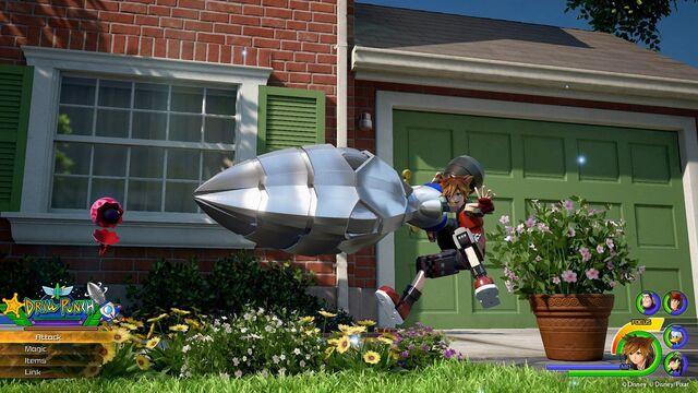 File:Kingdom Hearts III Toy Story 04.jpg