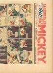 Le journal de mickey 348-1