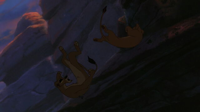 File:Lion-king2-disneyscreencaps.com-8549.jpg