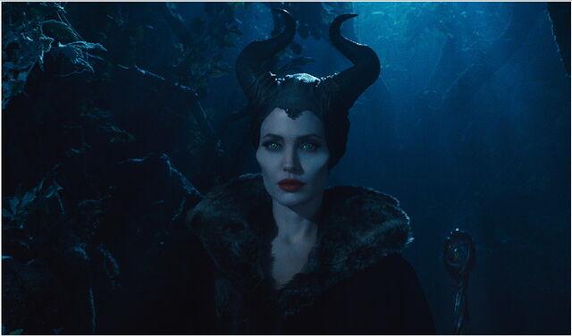 File:Maleficent new still.jpg