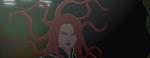 Medusa AOS