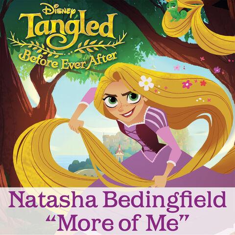 File:Natasha Bedingfield - More of Me.jpg